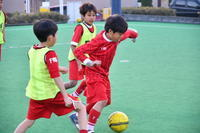 300本のパス。 - Perugia Calcio Japan Official School Blog