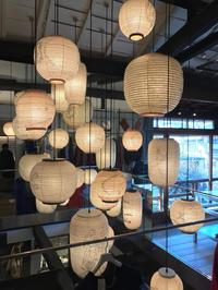 昨日の京都、続きです。 - piecing・針仕事と庭仕事の日々