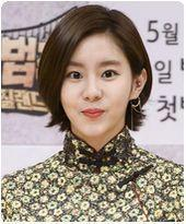 ユイ - 韓国俳優DATABASE