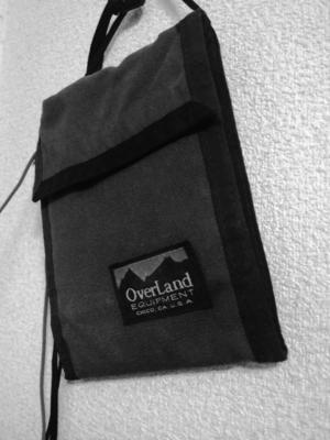 OverLand -