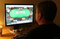インターネットカジノを始めてみよう - インターネットカジノの魅力を徹底紹介