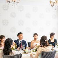 2人式~家族・少人数婚~大人数ご対応しております - 箱根の森高原教会  WEDDING BLOG