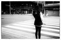 散歩中京辺り-15 - Hare's Photolog