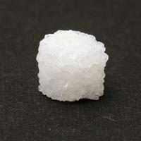 サボテン水晶という名のカクタスクォーツ - すぐる石放題