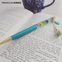 【英語教室】新規コース開講 - ベルギーの小さなおみせ PERIPICCOLI