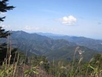 Koyasan Nyoninmichi-1/高野山・女人道を歩く-1 - 熊野古道 歩きませんか? / Let's walk Kumano Kodo