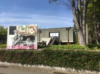 コルビュジェ展@西洋美術館に行ってきました! - Seeds Archi-studioのオフタイム