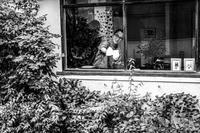 写真展『神戸物語』 ② - 写真の散歩道
