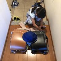 ゆる〜く子ども部屋を作る大作戦!まずは小学生1人の時に考えてた事。 - ~ヒトが主役の暮らしを作る、ライフオーガナイザー~VIVA LIFE Lab.