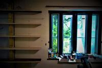 現場打合せ - SOLiD「無垢材セレクトカタログ」/ 材木店・製材所 新発田屋(シバタヤ)