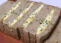 魅惑のパンたち - ~あこパン日記~さあパンを焼きましょう
