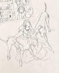 おそアサ会 - 山田南平Blog