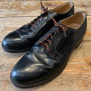Leather Shoes - TideMark(タイドマーク) Vintage&ImportClothing
