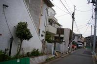 my HOME @Ogikubo Tokyo & Yoyogi Tokyo - 秋葉原・銀座 PHOTO by ari_back