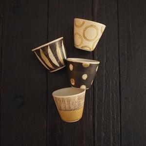 市岡泰さんのフリーカップ - warble22ya