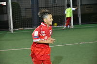 ポゼッションに取り組む。 - Perugia Calcio Japan Official School Blog
