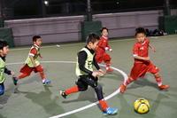 拍手👏✨ - Perugia Calcio Japan Official School Blog