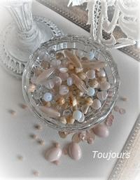 春色ビーズ3 - Bijoux  du  Bonheur ~ビジュー ドゥ ボヌール~