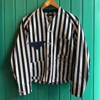"""NORTH NO NAME DAILY WEAR """" LAUNDRY MAN JACKET """" - ★ GOODY GOODY ★  -  ROCK'N ROLL SHOP"""