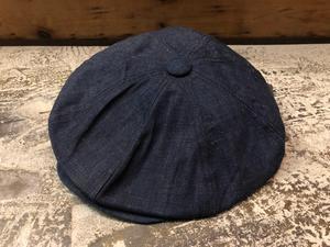 """4月20日(土)マグネッツ大阪店、服飾雑貨入荷!!#2 Made In USA """"Headwear""""!! - magnets vintage clothing コダワリがある大人の為に。"""