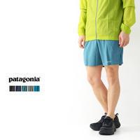 Patagonia [パタゴニア] Men's Strider Pro Shorts - 5 in. [24633] メンズ・ストライダー・プロ・ショーツ(13cm)MEN'S - refalt blog