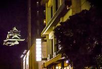 熊本・大分大地震から3年、改めて思うことと新たに思うこと - 前田画楽堂本舗