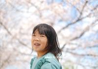 初めての散髪 - nyaokoさんちの家族時間