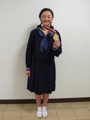 【行事報告】2018年度 関東・東海420級選手権大会 - 聖和学院便り
