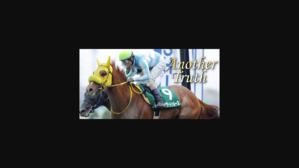 アナザートゥルース重賞初制覇/ビスカリア福島牝馬S-楽しませてくれます。/今週マイラーズC 2019.4/19 - 馬主クラブの研究