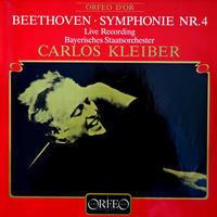 ベートーヴェン/交響曲第4番変ロ長調Op.60 - just beside you Ⅱ