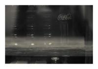 Cola - VELFIO
