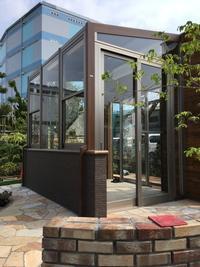 マサミガーデンお庭改装中☆完成 - ☆☆☆京都を中心にエクステリア&ガーデンのプロショップ☆☆☆マサミガーデン