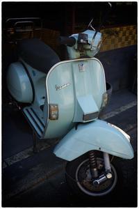 散歩中京辺り-16 - Hare's Photolog