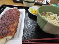 稲武~岩村 - さかえのファミリー