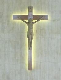 聖金曜日☆ - 愛・喜び・平和~今日、この日に感謝をこめて~