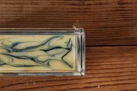 【募集】1dayソープレッスン白ぬか石けん - aroma lien  *アロマと手づくり石けん教室*