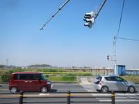 グルメライド2019ピザ編 - 服部産業株式会社サイクリング部(2冊目)