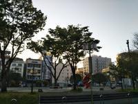 懐かしの朝 - 69 ROCK YOU ロックユー