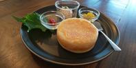 米粉パン。 - 奈良県パン教室『ぱんといろいろ…。』