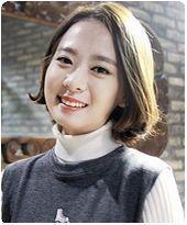 ソン・サンウン - 韓国俳優DATABASE