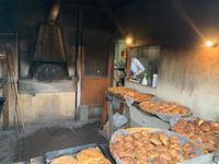 今日は宗像堂さんのパンの日。 - 寺子屋ブログ  by 唐人町寺子屋