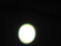 月 - 季節の写真