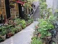 オフィシナ・デル・カフェ 淀屋橋店(大阪・淀屋橋) - さんころのにっき