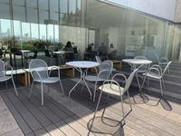 広尾から品川まで歩く(2) 慶應義塾大学と泉岳寺 - 散歩ガイド