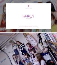 TWICE、新曲「FANCY」全曲プレビュー映像公開…メンバーが作詞に参加した楽曲も - Niconico Paradise!