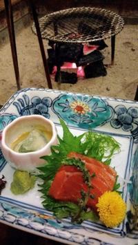 地下神殿に行ってきました - スクール809 熊本県荒尾市の個別指導の学習塾です