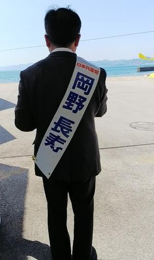 ひろ子ワールド