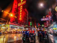 4月20日のフライトディール:$649~東京とバンコク2都市滞在 - Amnet Times