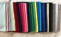 好きな色や好きなスタイルが似合わないとわかった時。 - サロン・ド・ブロッサム(パーソナルカラー診断&骨格スタイル分析、パーソナルスタイリストin広島)