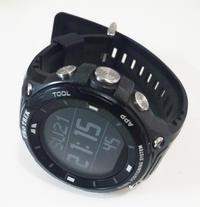 pro trek smart - Lock-design.